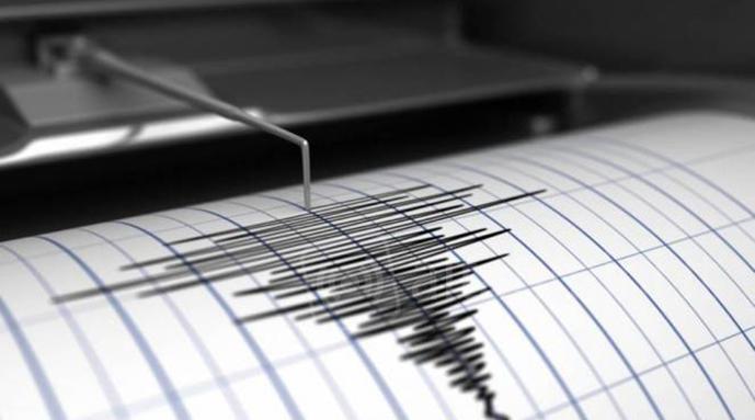 Turchia, terremoto di magnitudo 5,7 a Serinhisar