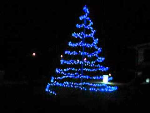 Anche Solofra si illumina: Vignola accende il Natale - https://www.irpiniatimes.it